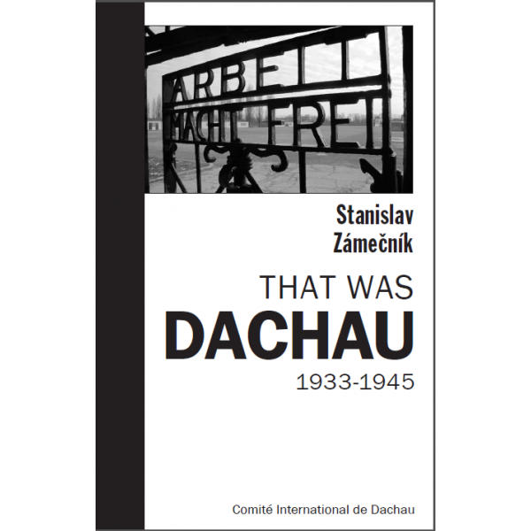 that_was_dachau_frontpage