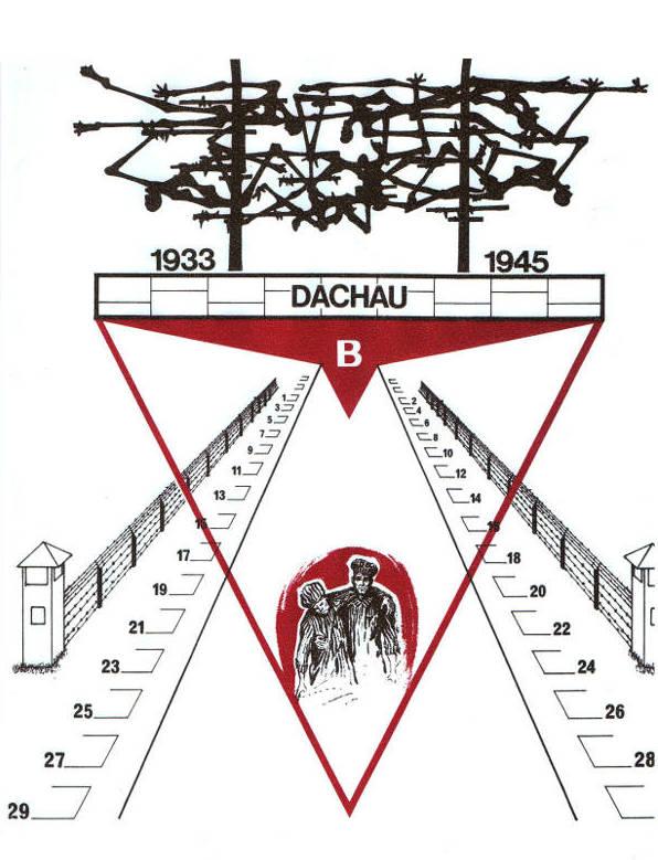 Comite International Dachau